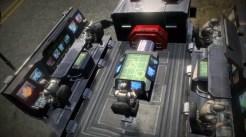 Infantry ControlPanel (EoN)
