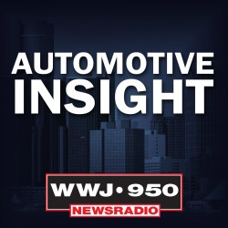 Automotive Insight