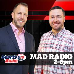 Mad Radio