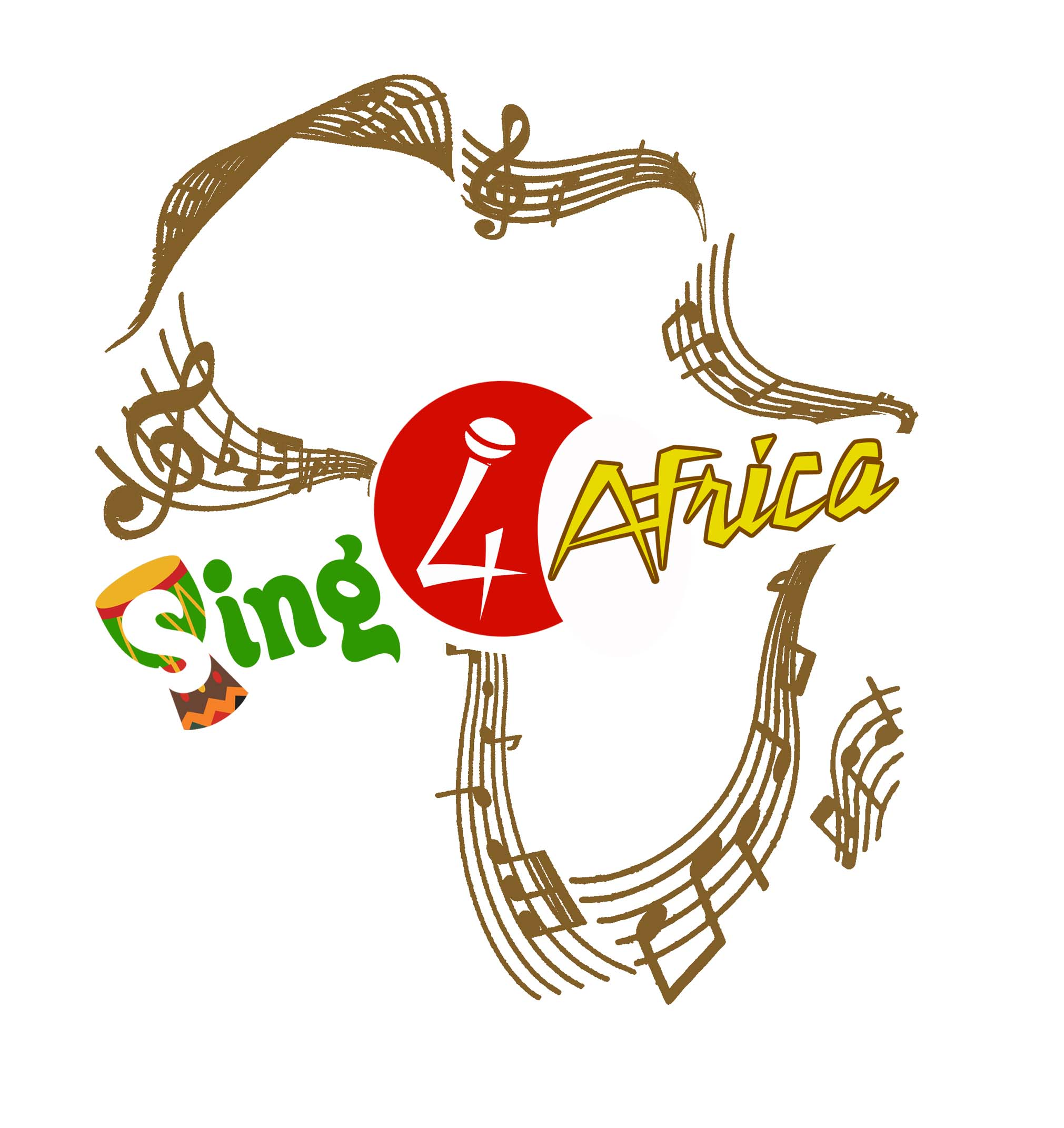 Sing-for-africa-03-b