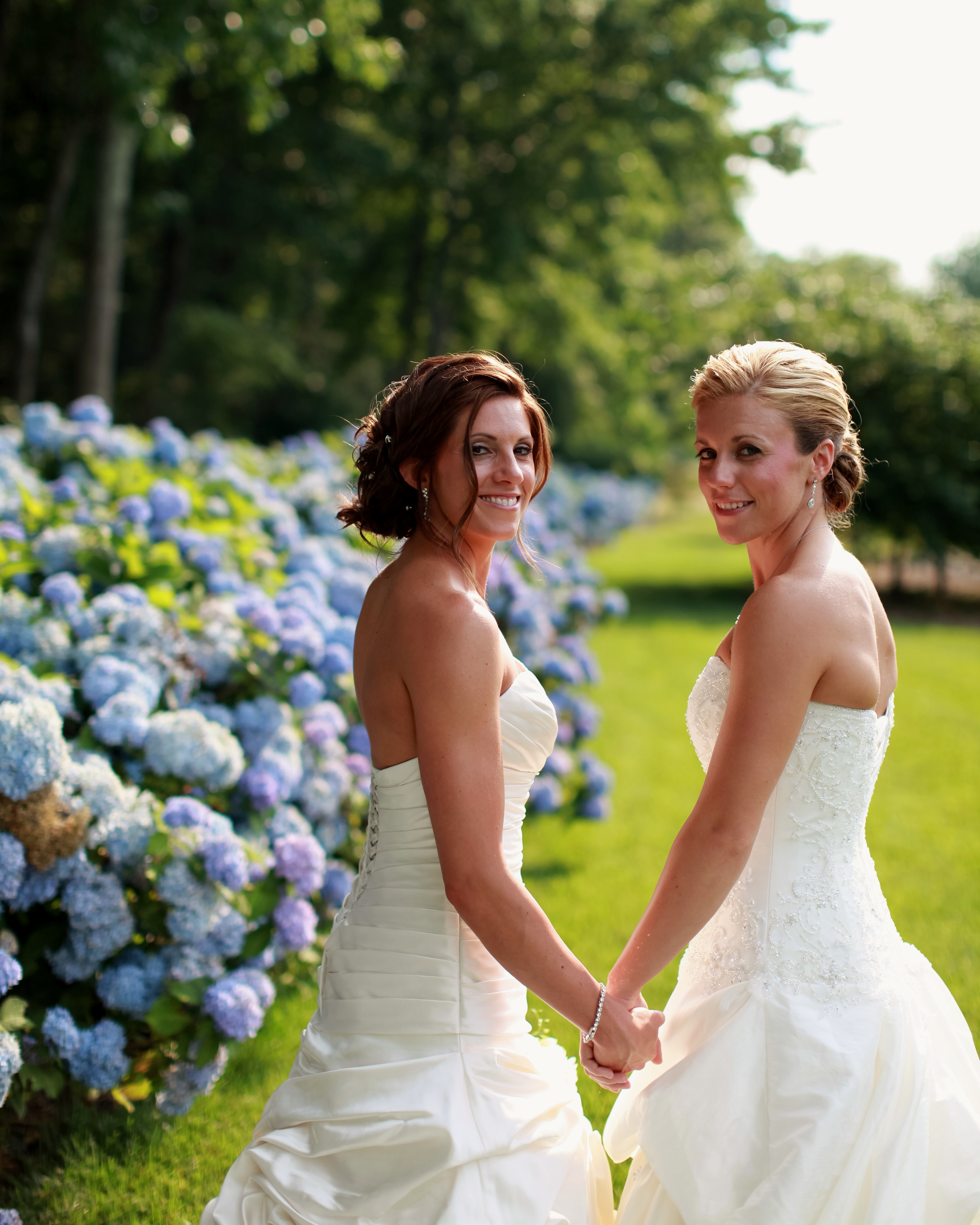 lesbian wedding lesbian wedding ideas 10 best images about Lesbian Wedding on Pinterest Gay couple My sister and We are together