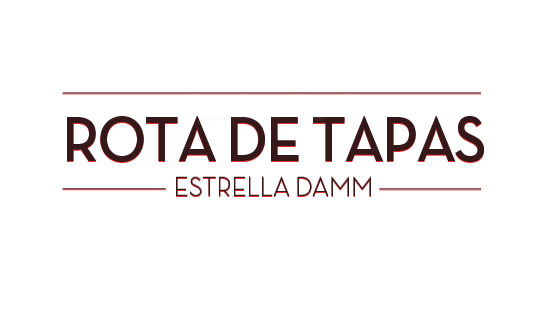 NOTÍCIA: 8ª Rota de Tapas (Lisboa, Porto e Braga)