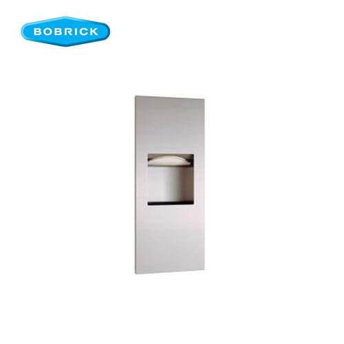 B-36903_Product_500_wl