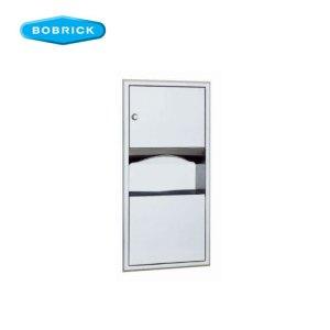 B-369_Product_500_wl