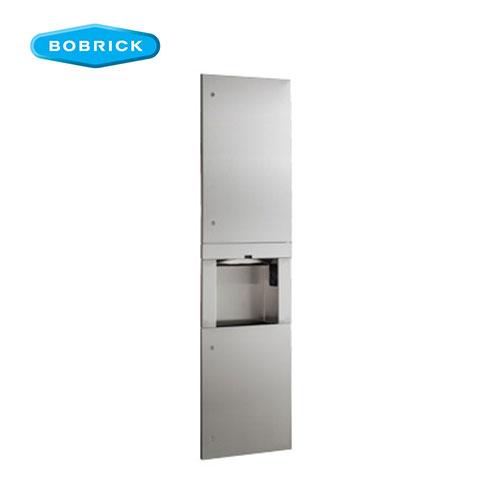 B-38030-230V_Product_500_wl