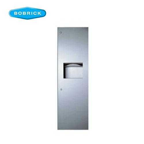 B-39003_Product_500_wl