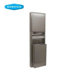 B-3949_Product_500_wl