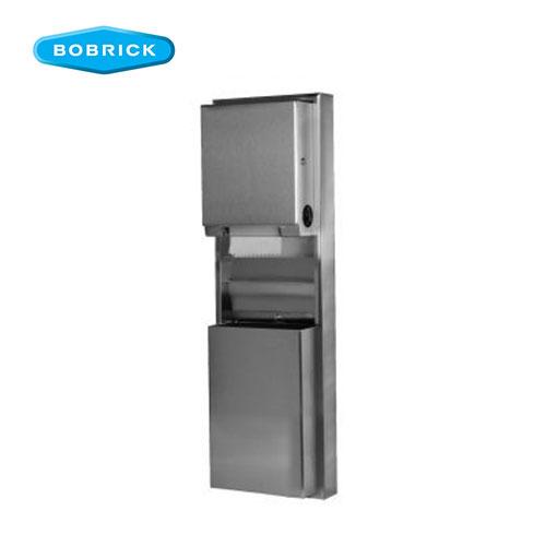 B-39619_Product_500_wl