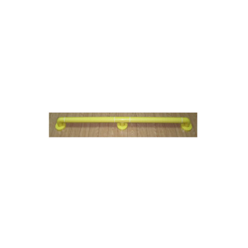 GB301_90_yellow_Product_500