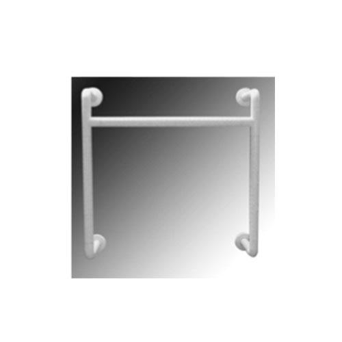 GB901U1_series_Product_500