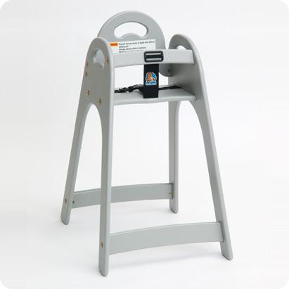 KB105_Product_grey