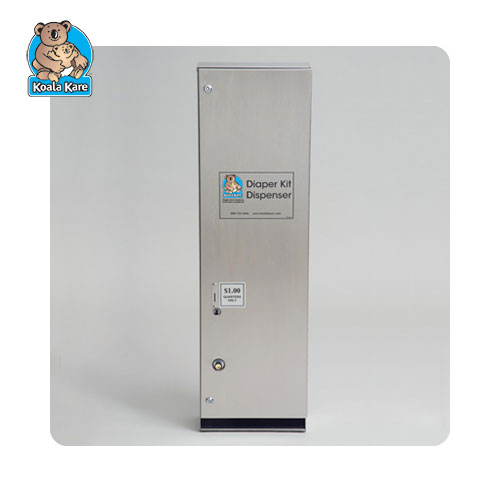 KB143-SS_Product_500_wl