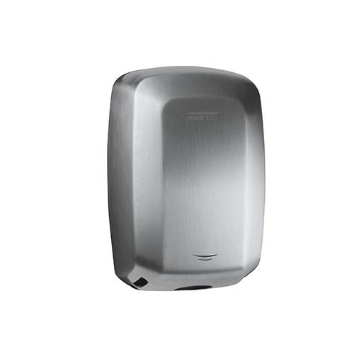 M09ACS_Product_500