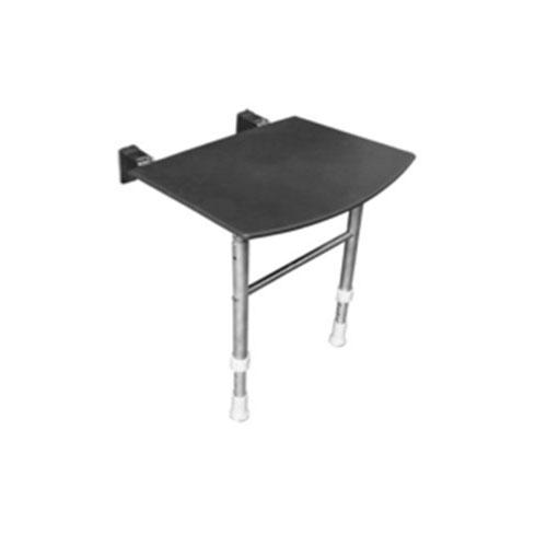 SB003SR_Product_500