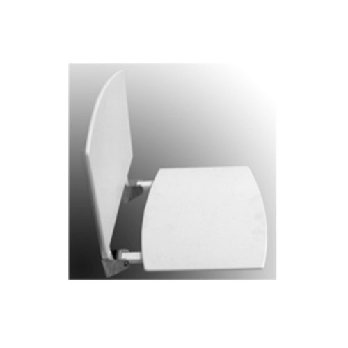 SB003SWB_Product_500