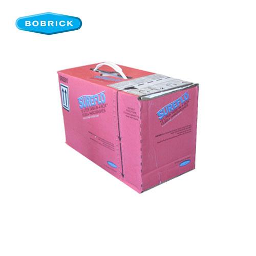 B-81212_Product_500wl