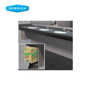 B-830-14_Product_500wl