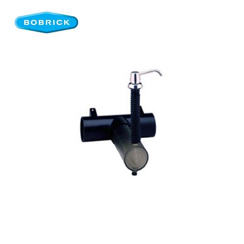 B-922_Product_500wl