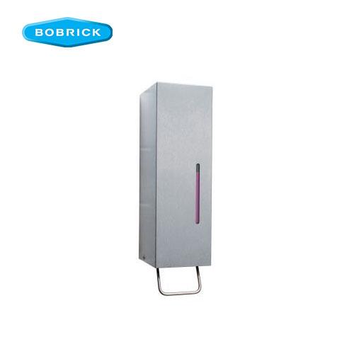b-26607_product_500_wl