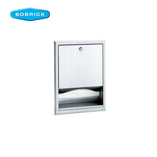 b-359_product_500_wl