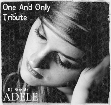 Adele Tribute Act