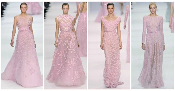 Elie_Saab_Pink_Couture_Gowns