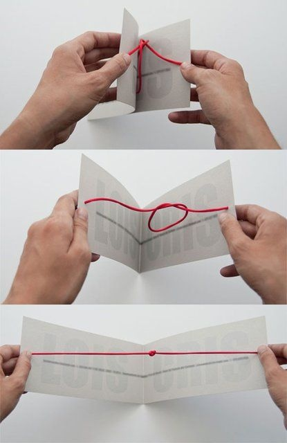 tie-the-knot-invite