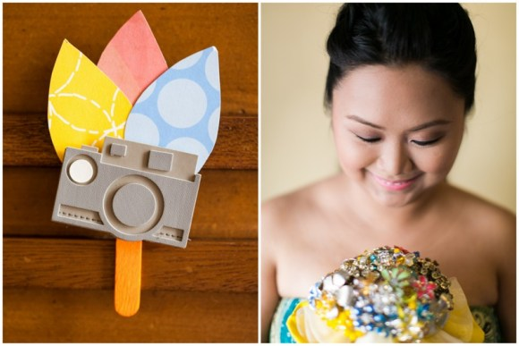Wedding Photography by Really Awesome Weddings