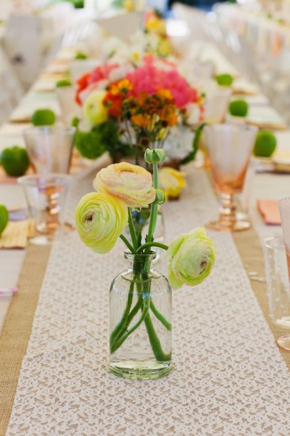 burlap-lace-table-reception-decor