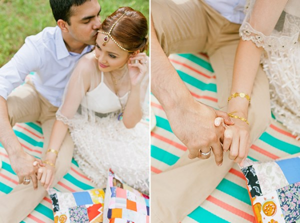 Kathlynn-Hasmukh-DIY-Wedding_22