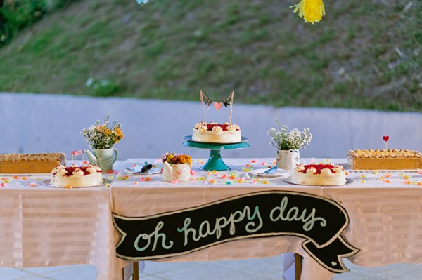 Kathlynn-Hasmukh-DIY-Wedding_40