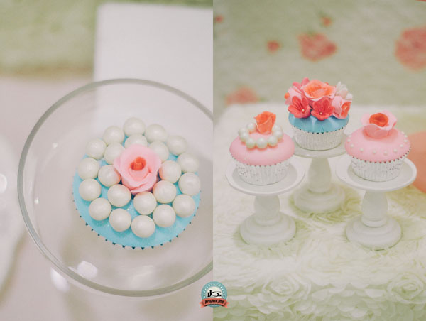 Shabby-Chic-Party_00