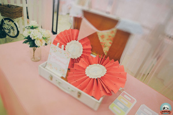 Shabby-Chic-Party_02