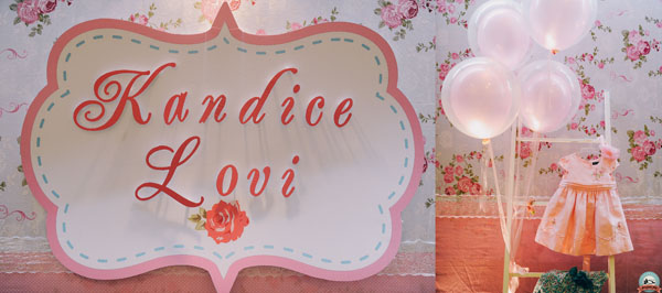 Shabby-Chic-Party_16