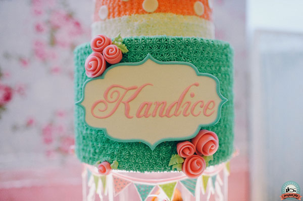Shabby-Chic-Party_17