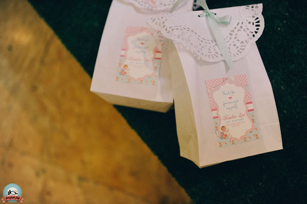 Shabby-Chic-Party_19
