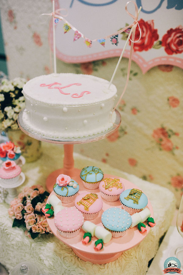 Shabby-Chic-Party_28