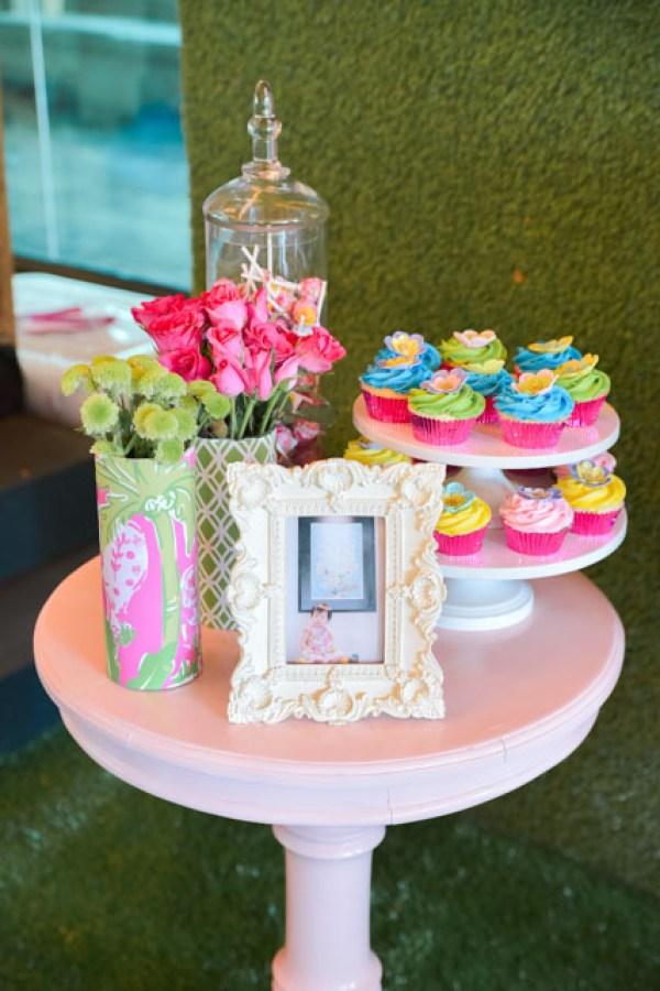 Lilly-Pulitzer-Party-Theme_05