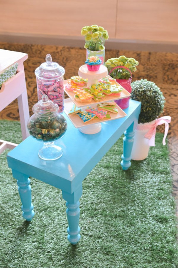 Lilly-Pulitzer-Party-Theme_06