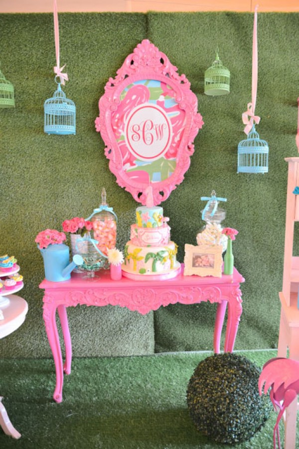 Lilly-Pulitzer-Party-Theme_13