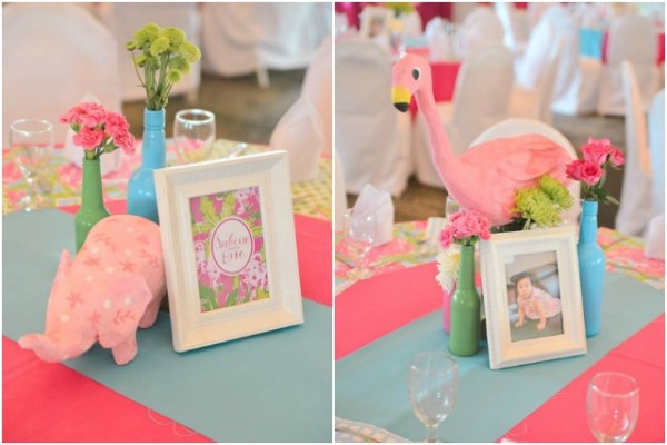 lilly-pulitzer-themed-party_01