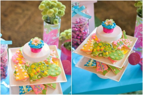 lilly-pulitzer-themed-party_02