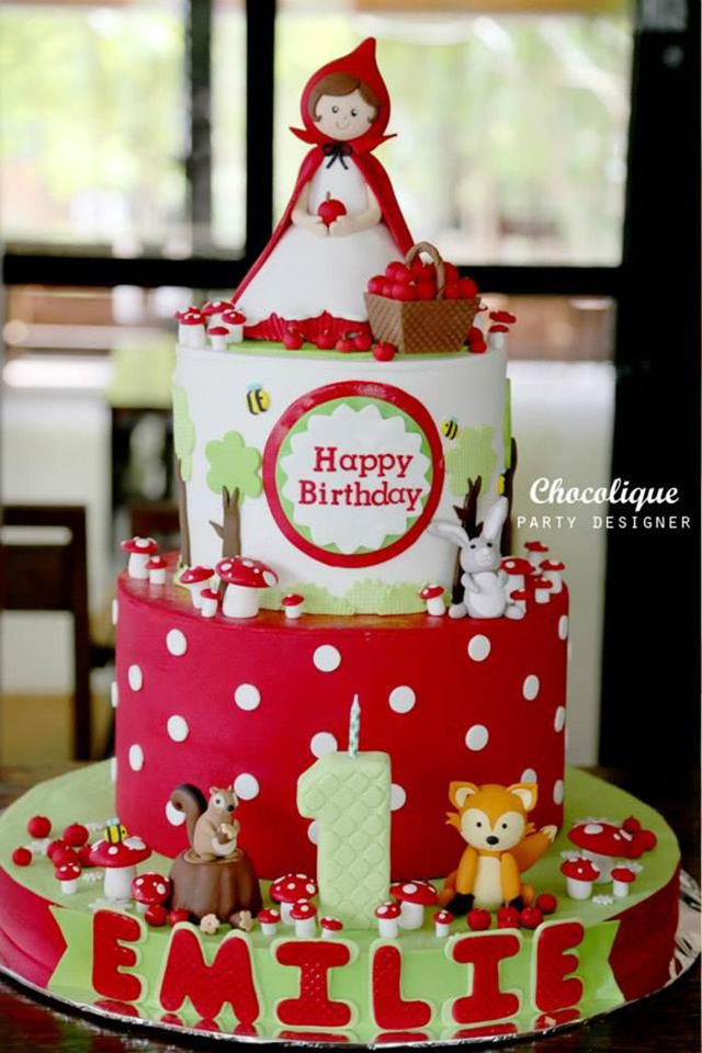 little-red-riding-hood-cake-13
