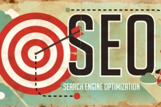 3 Types of SEO Results
