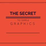 The Secret To Simple Graphics
