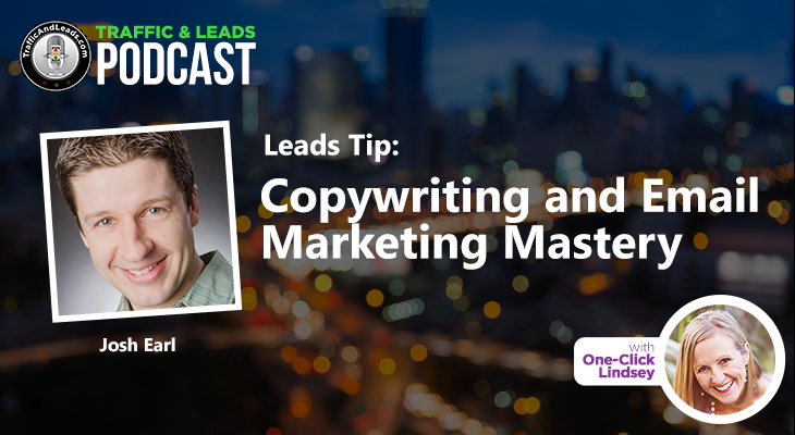 Copywriting and Email Marketing Mastery