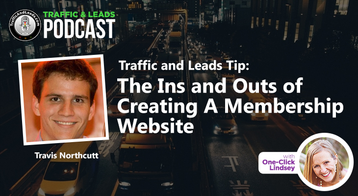 The Ins and Outs of Creating A Membership Website