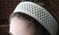 pennycarnivalheadband