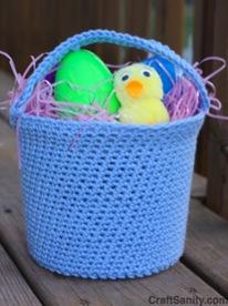 craftsanitycrochetbasket