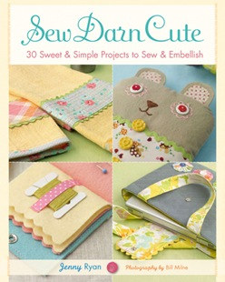sewdarncutebook